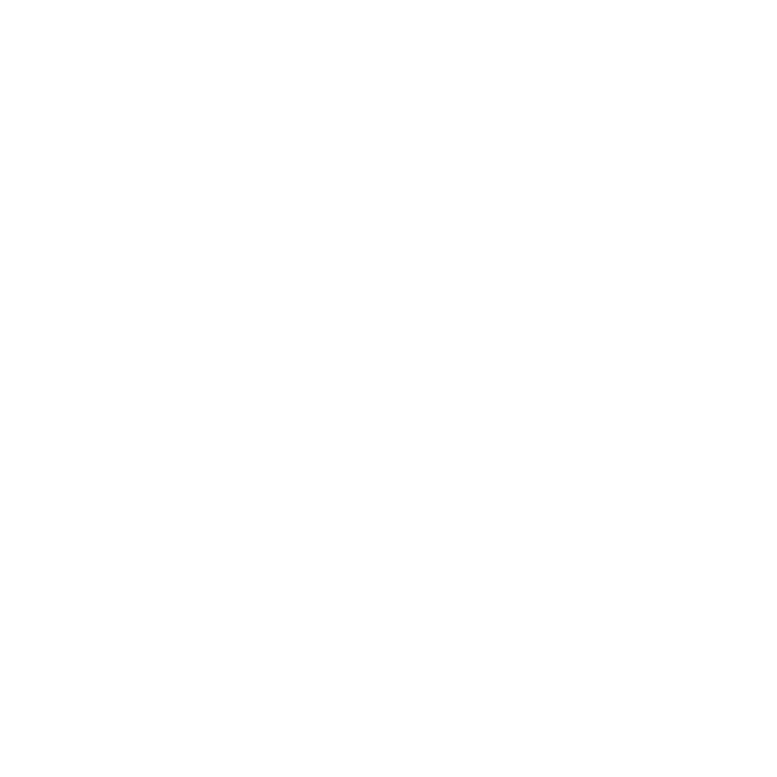 Join as a subscriber