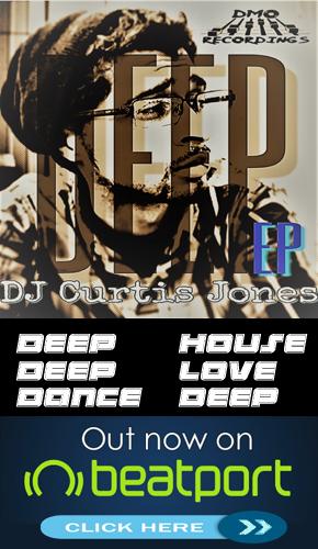 Free Electronic Dance Music (EDM)   Dance Music Organisation   The