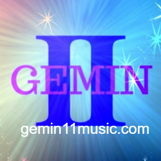View (GeminII) Artist Profile