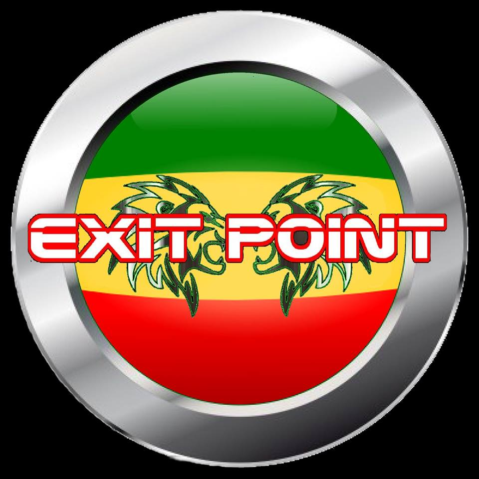 Exit Point Artist Biography