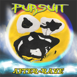 View Album : After-Rave