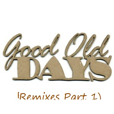 View Album : Exit Point - Everybody's Talkin About (The Good Ol Dayz) (Part 1)