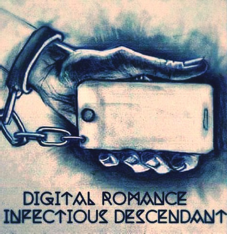 View Album : Digital Romance