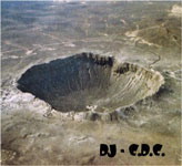 DJ - C.D.C. -> Rock Da House